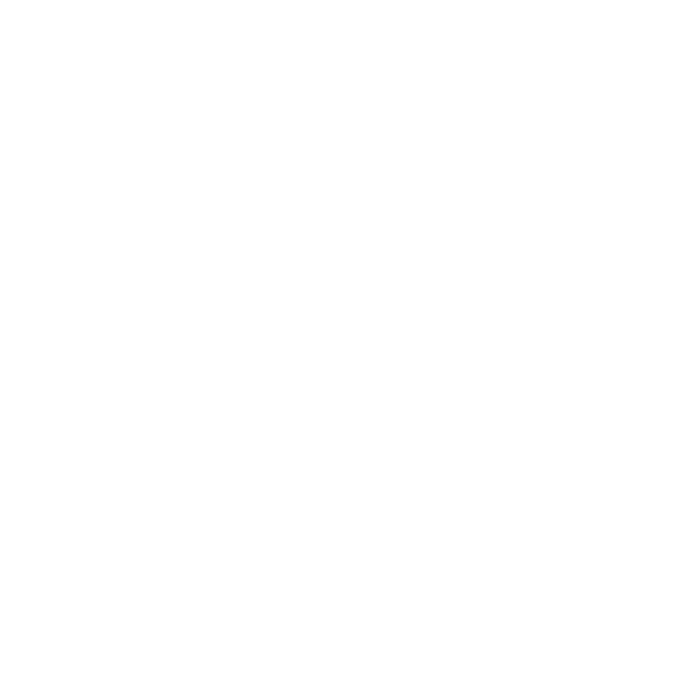 Dance the Blues Logo